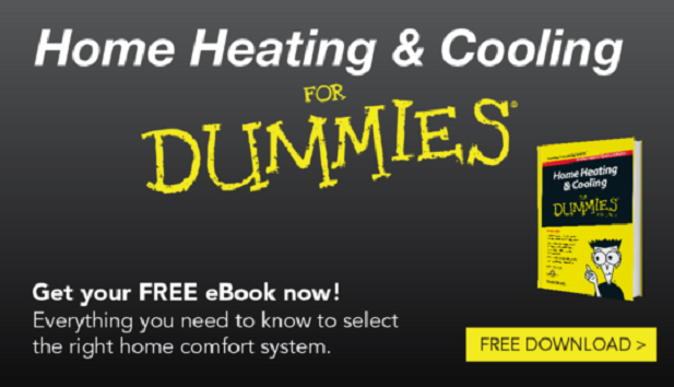 HVAC for Dummies 617